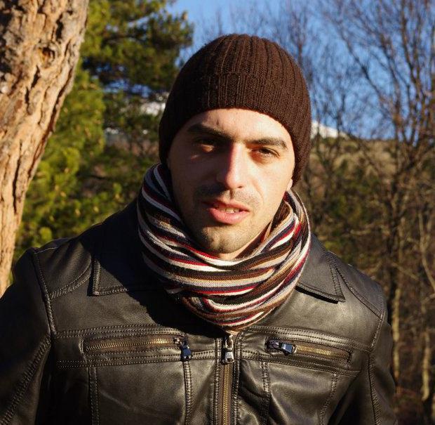 immagine di Nicola Pezzotta