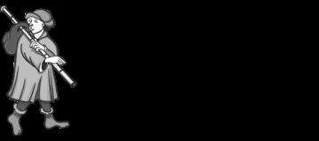 immagine di AMICI DELLA VIA FRANCIGENA PIETRASANTA