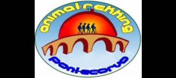 immagine di Anima Family ASD-Sport-Cultura-Storia-Ambiente