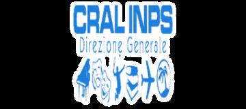 immagine di CRAL INPS