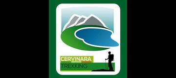 immagine di Cervinara trekking