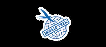 immagine di DedaloTrek