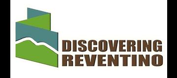 immagine di Discovering Reventino