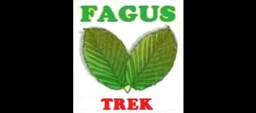 immagine di FAGUS TREK