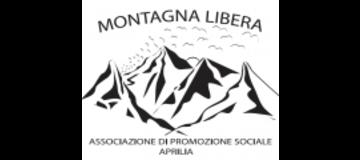 immagine di Montagna Libera