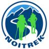 immagine di NOITREK associazione culturale, promozione sociale