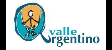 immagine di Polisportiva Valle Argentino associazione dilettantistica
