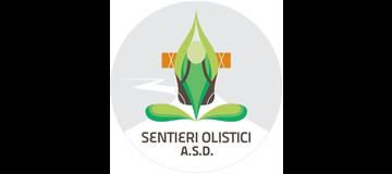 immagine di SENTIERI OLISTICI ASD