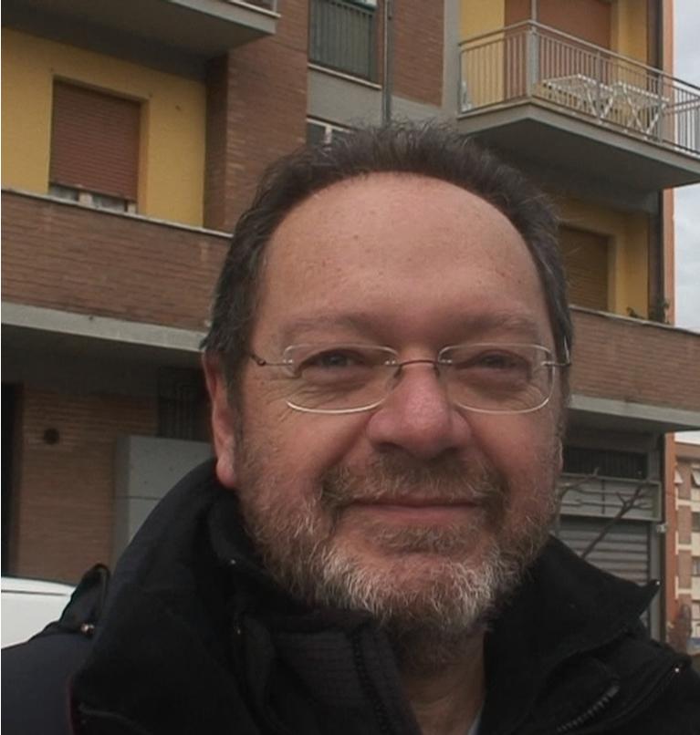 immagine di Roberto Giorgetti