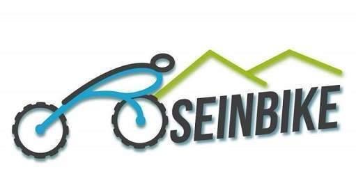 immagine di Oroseinbike