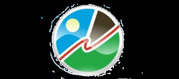 immagine di FederTrek - Escursionismo e Ambiente