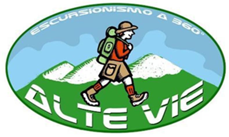 immagine di Alte Vie