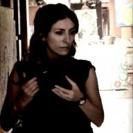 immagine di Myriam Roselli