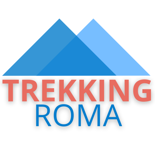 immagine di Trekking Roma