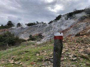Immagine Le Geotermia in Toscana