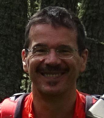 immagine di Gian Mario Navillod