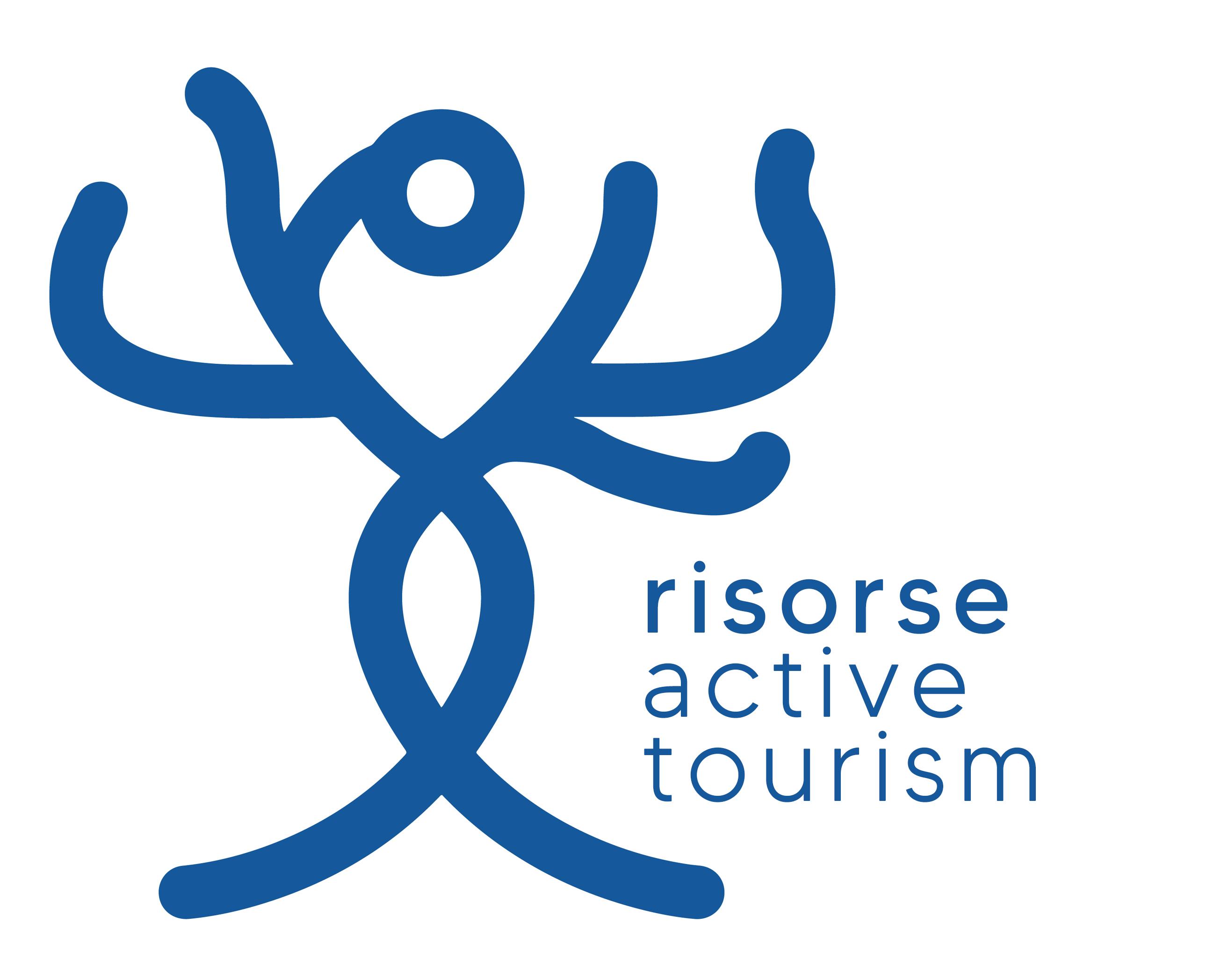 immagine di Risorse Active Tourism