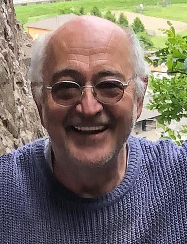 immagine di Giuseppe 'Popi' Miotti