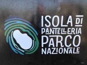 Immagine Pantelleria: il più giovane parco nazionale italiano.