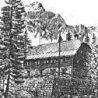 immagine di Aljazev dom v Vratih