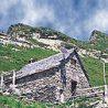 immagine di Alpe Ragozzale