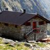 immagine di Alpe Massero