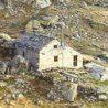 immagine di Chiaromonte