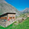 immagine di Alpe du Pin