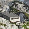 immagine di Welser Hütte