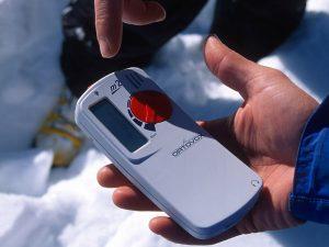 Immagine La Gabbia Tecnologica