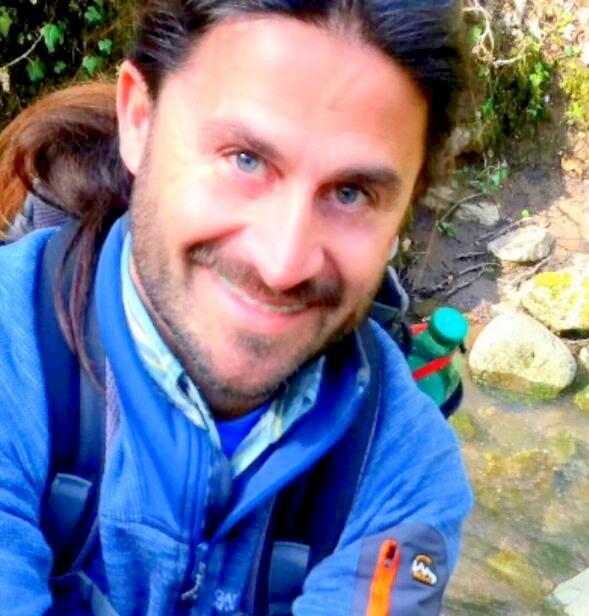immagine di Massimo Ceci