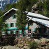 immagine di Ventina Alpe